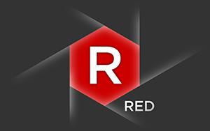 Студия RED